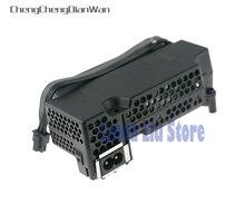 Nowy zasilacz do konsoli xbox one S slim wymiana 110 V 220 V wewnętrzna listwa zasilająca adapter ac