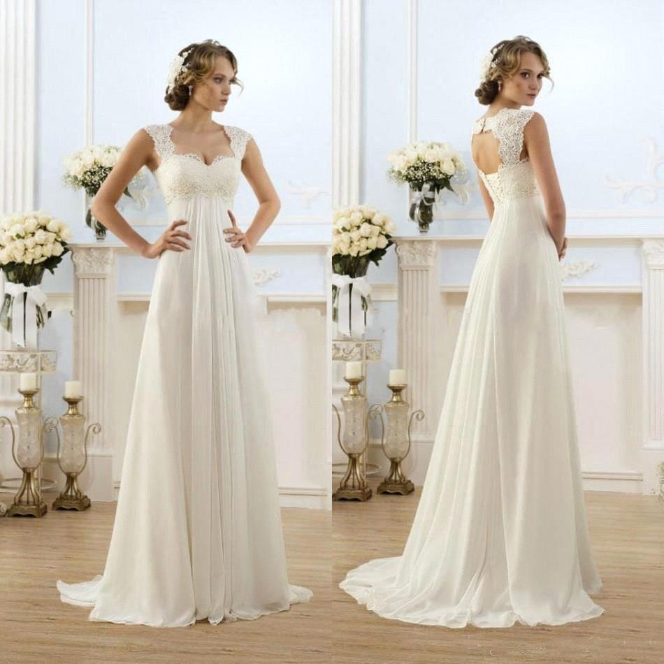 bohemian wedding dresses long sleeve bohemian wedding dress cheap Ideas Bohemian Wedding Dress With Sleeves Long Sleeve Lace Boho Dresses Collection Vine Bridesmaid