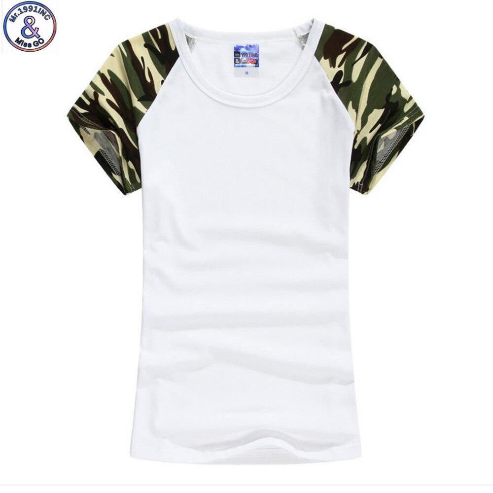 Desain t shirt raglan - Download