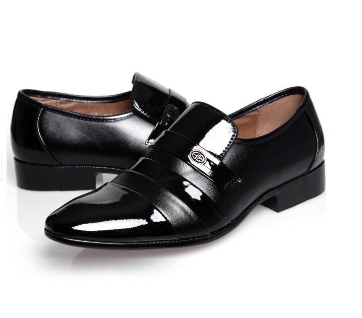 Online Get Cheap Mens Dress Shoe Care -Aliexpress.com | Alibaba Group