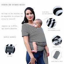Soft Infant Breathable Comfortable Nursing Cover