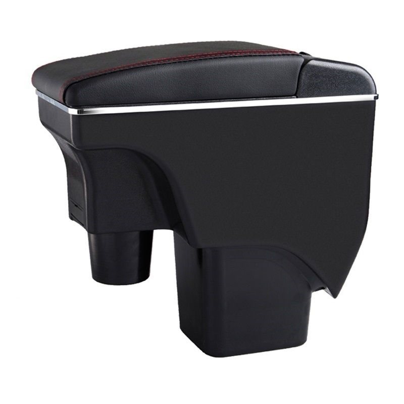 Arm Rest Upgraded Modification Automovil Car styling Car Armrest Box 05 06 07 08 09 10