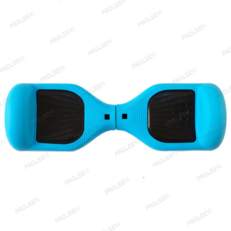 Hoverboard Silicone Case Cover 14