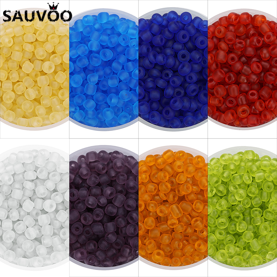 buy fullxfull glass in good il bulk mixed quality assorted beads from listing