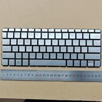 US backlit new tablet keyboard for HP Spectre x2 12 A 12 sliver