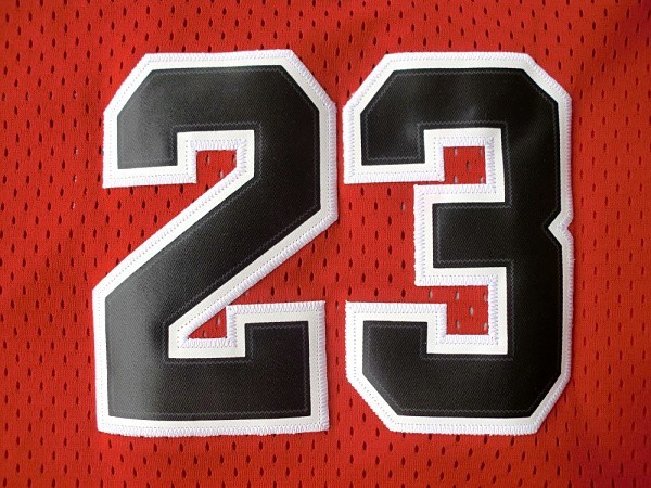 hjxwlp Aliexpress.com : Buy Michael Jordan #23 Basketball Jersey,Cheap