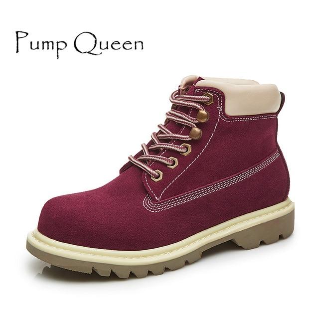 QIN&X Women's Pointy Toe Talons Hauts Chaussures Occasionnels de Bloc  Violet Chaussures automne à bout rond roses Casual femme Pompes 3h5uQtr0Fc