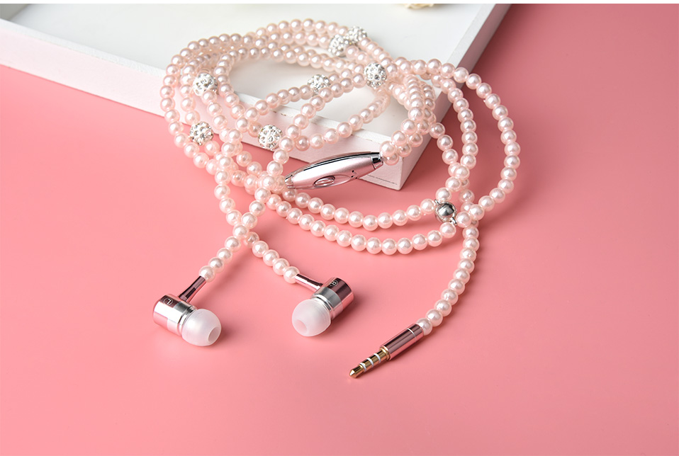 earphone (11)