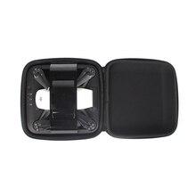 Portable Handheld Storage Bag Box Case for DJI SPARK Mobile Power Pack
