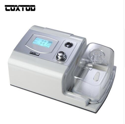 Where Can I Buy A Breathing Machine