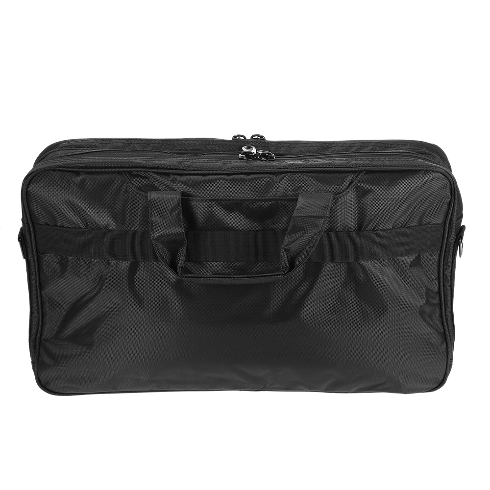 BUBM Controller Storage  Bag Digital Bag Portable for Pioneer DDJ SB Controller Computer Digital Devices Accessories Headphone-in Camera/Video Bags from Consumer Electronics    2