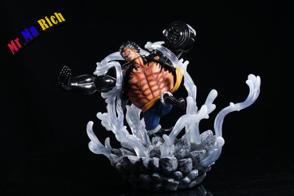 28cm Big Size One Piece Luffy Action Figure Pvc Collection Model Toys Brinquedos For Christmas Gift Free Shipping one piece luffy trafalgar law anime collectible action figure pvc toys for christmas gift with retail box free shipping