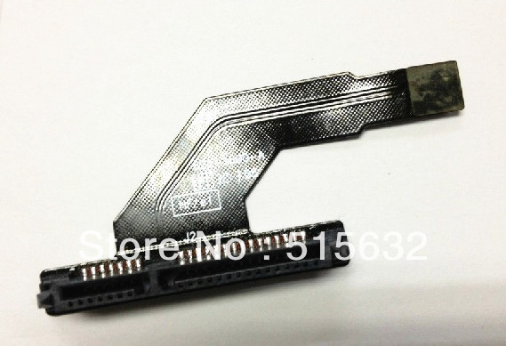 NEW bay HardDrive Flex cable for APPLE LOWER  Mac Mini A1347 Mid 2011-3