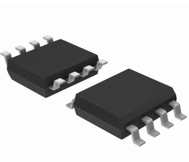 3Pcs LM311 LM311P IC DIFF COMP W//STROBE DIP-8