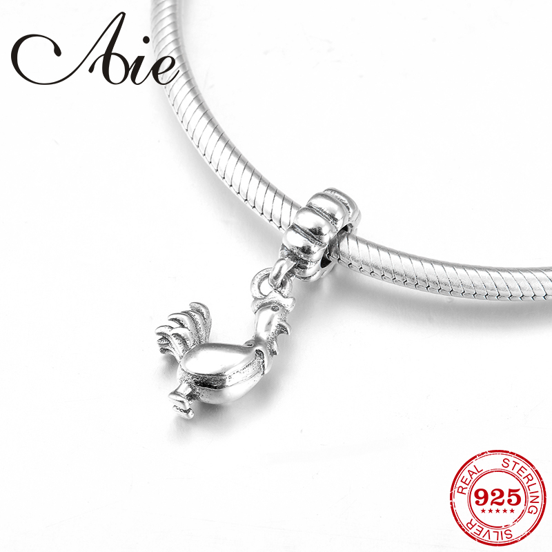 Pandora Sterling Silver Horse Charm Bead Discounts Sale Jewelry & Watches Fine Jewelry