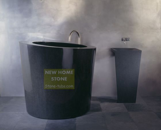 Drop In Bathtub 2015 Japanese Soaking Tub Gloss Stone Finishes Stain  Resistant Affordable Prices Black Marble