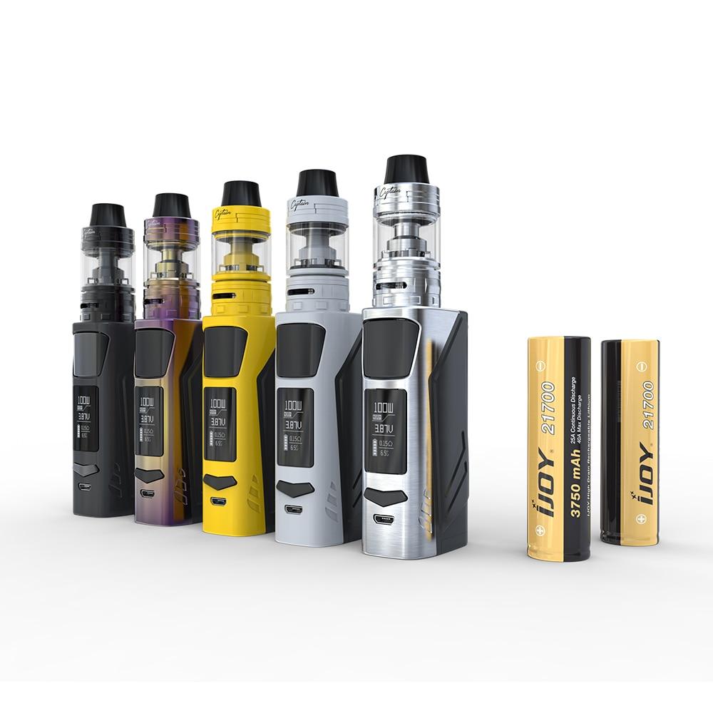 Купить электронную сигарету в нижнем тагиле недорого как покупать табак оптом
