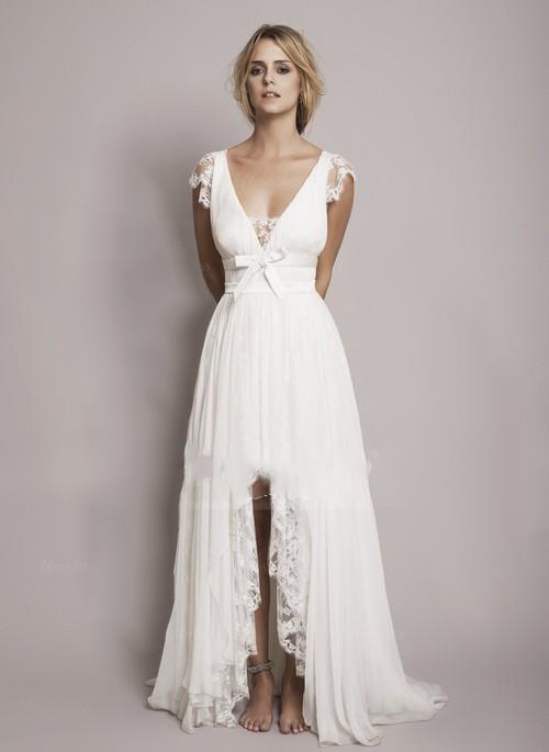 gipsy jurk kopen la beaut et la psychologie des femmes. Black Bedroom Furniture Sets. Home Design Ideas