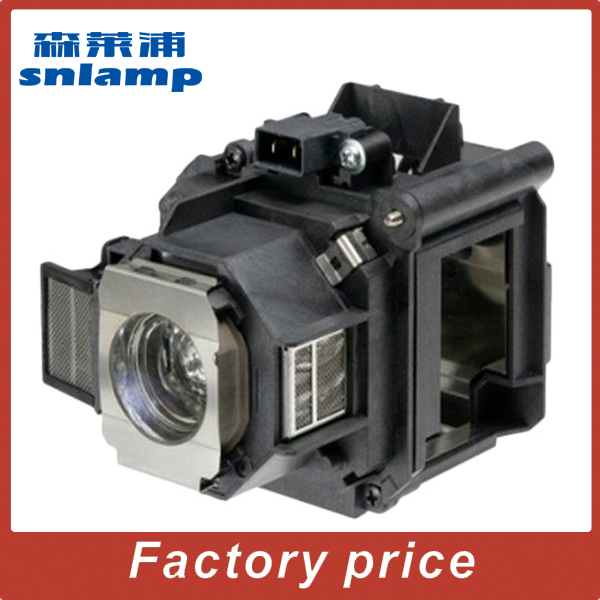 Projector Lamp ELPLP63/V13H010L63 bulb with housing for EB-G5650W EB-G5750WU EB-G5950 PowerLite Pro G5650WNL aliexpress hot sell elplp76 v13h010l76 projector lamp with housing eb g6350 eb g6450wu eb g6550wu eb g6650wu eb g6750 etc