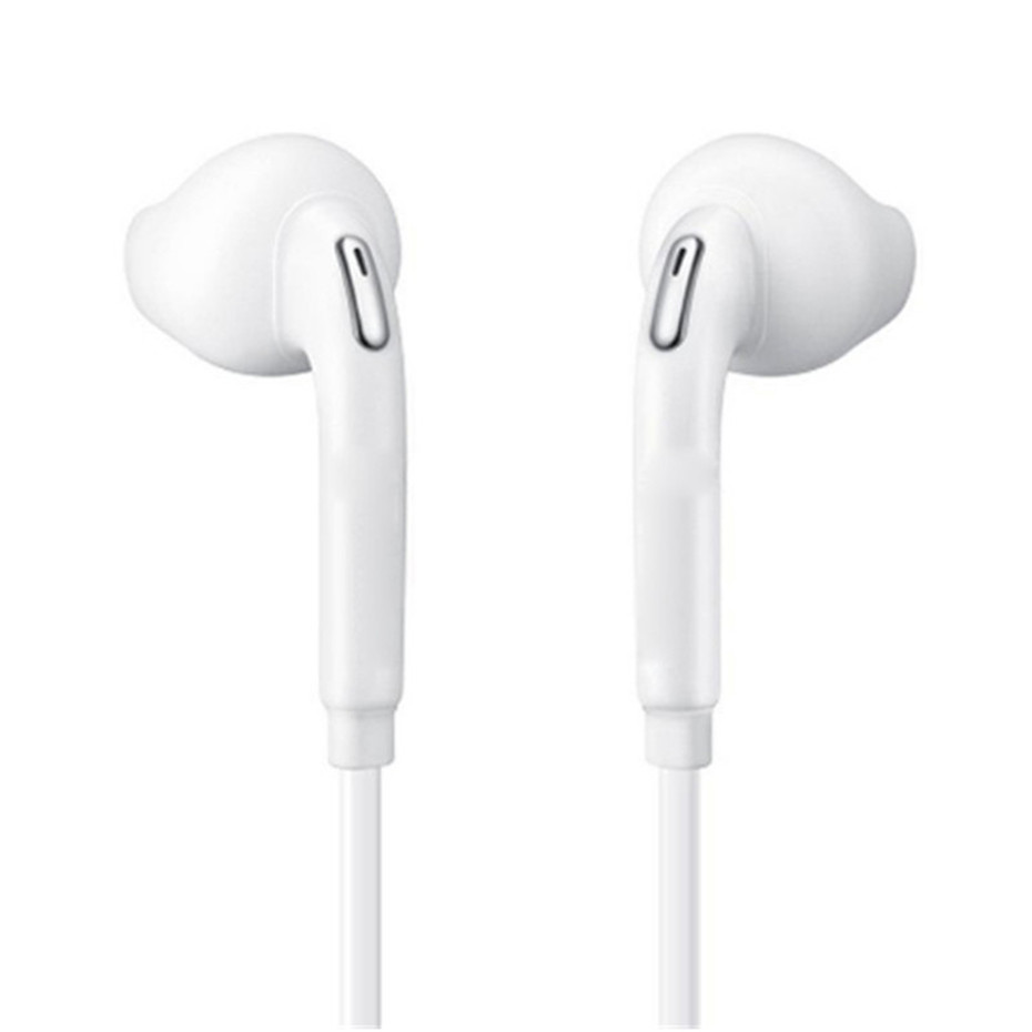 S6 S4 3.5mm In-Ear Earphones Headset With Mic Volume Control Remote Control For Samsung Galaxy S5 S4 S7 S6 note 5 4 3 Xiaomi 2 (7)