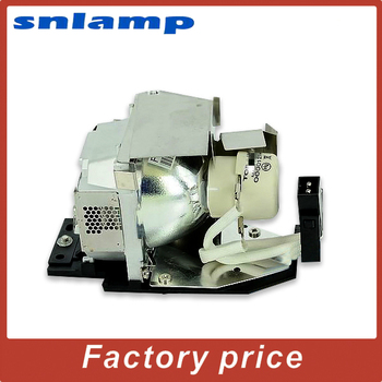 Compatible Projector Lamp SP-LAMP-059 Bulb for IN1501