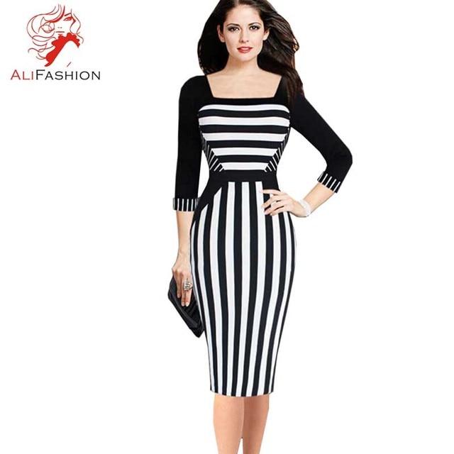 Alifashion : venta 2 colores calientes mujeres modelo de moda ...