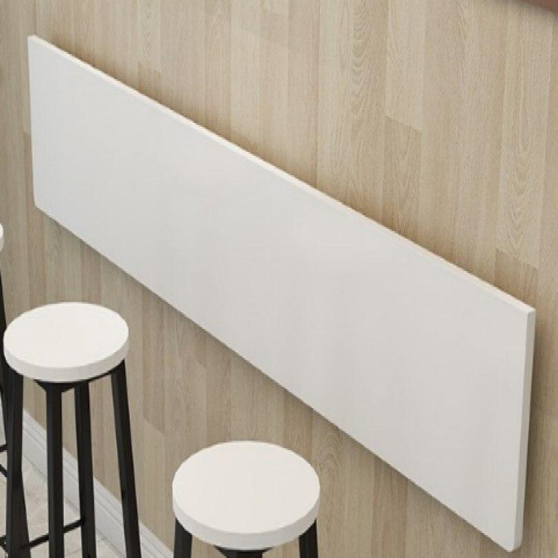 Сделай Сам, стальная стойка для журнального столика, кронштейн для журнального столика, держатель для кафе, длина 25 см, 30 см, 35 см, 40 см, поддержка 80 кг