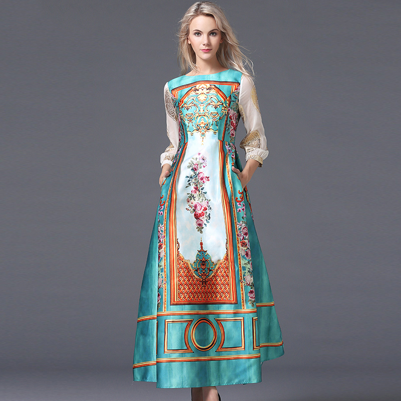 Online Get Cheap Russian Fashion Style Alibaba Group