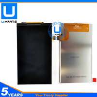 1PC Lot High Quality For Explay Rio Play LCD Display Screen Replacement
