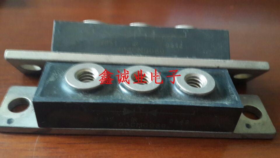 203CMQ080 203CMQ100 303CMQ100 403CMQ100 100% genuine rectifier 100V цена