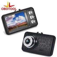 2.4″ LCD 120 Degree FHD 1080P Auto Car DVR Vehicle Night Vision Camera