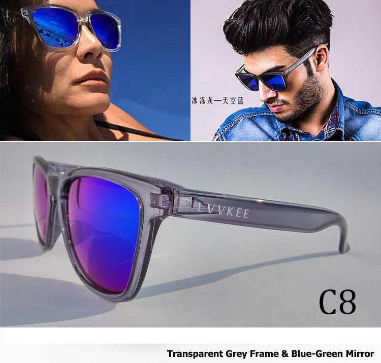 24502add1 ... LVVKEE Brand 2017 Mens sunglasses Womens Black big frame design Sun  glasses UV400 Eyewear oculos Outdoors ...
