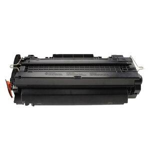 Image 2 - Compatible Toner Cartridge Q7551A 7551 Replacement For HP LaserJet M3027  M3035 MFP P3005 P3005d P3005dn printers
