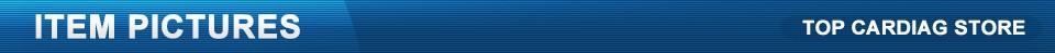 2016 последняя версия полный комплект мастер программник программник инженерно В4.1 экю флэш-мигалка инструмент серийный люкс