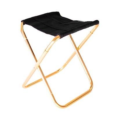 Outdoor Mobel Grau Tragbare Stuhle Us13 Blau Orange 50off