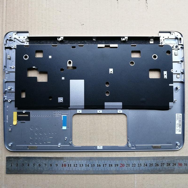 Nouvelle housse de protection pour ordinateur portable pour HP Elitebook 1030 G1 6070B0940901 842284-001Nouvelle housse de protection pour ordinateur portable pour HP Elitebook 1030 G1 6070B0940901 842284-001