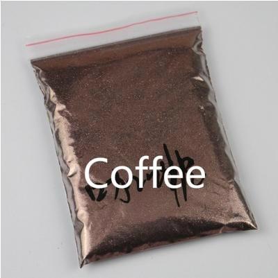1 coffee