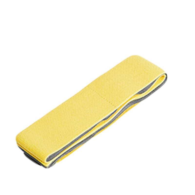 1 Pza 20/40/60/80cm Universal coche tronco elástico pegatinas contenido bolsa almacenamiento red organizador almacenamiento correa de limpieza estilo Coche