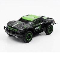 Feichao RC Car 1 43 R C 14KM H High Speed Mini RC Rock Crawlers 2