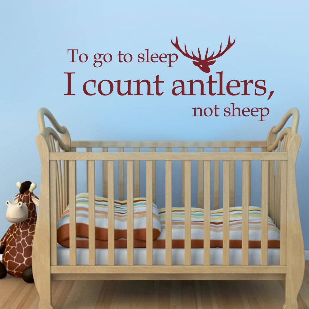 Jongen baby kamers koop goedkope jongen baby kamers loten van ...
