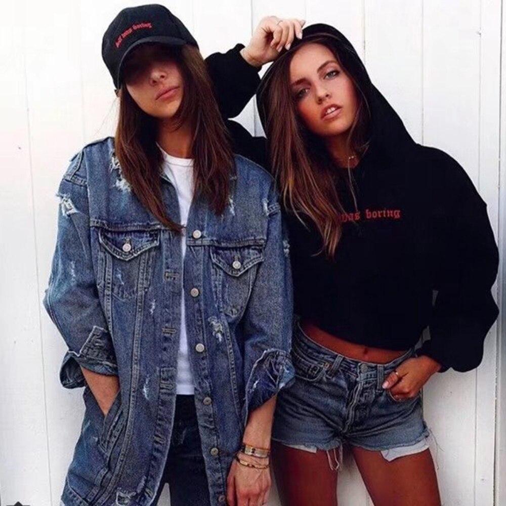 sweatshirts (4)