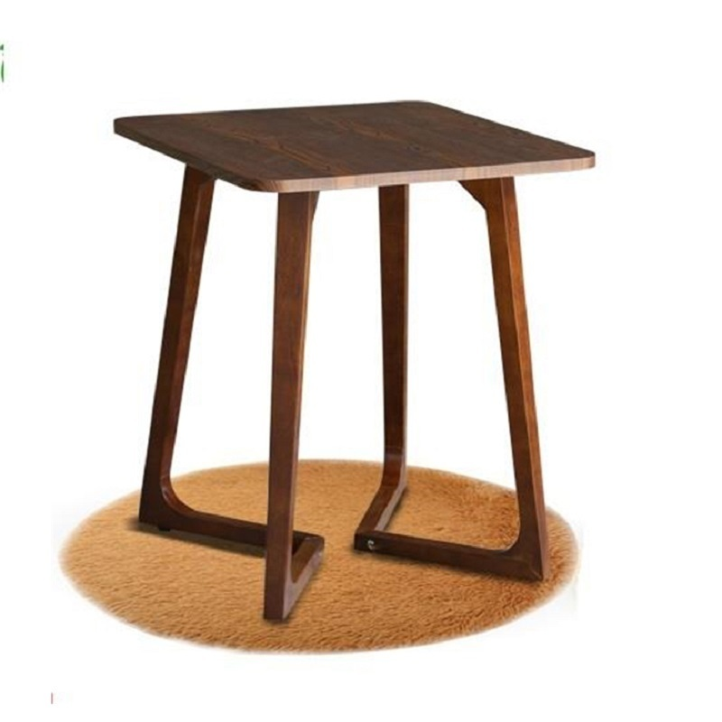 Minimalist Side Bedside Console Tavolo Mesita Auxiliar De Centro Tafelkleed Nordic Mesa Sehpalar Coffee Furniture Tea table