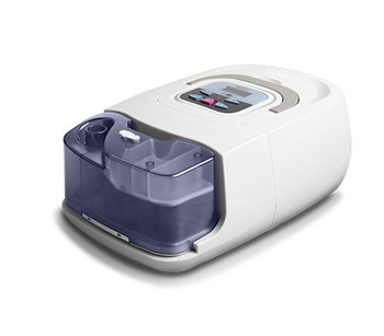 Doctodd GI CPAP Machine/Anti Snoring CPAP Respirator