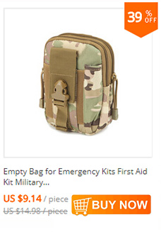 FIRST-AID-KIT_04