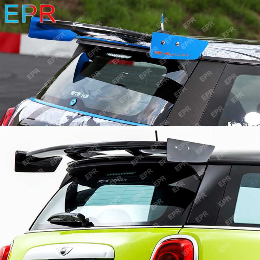 Detail Feedback Questions About For F56 Mini Cooper S Rk Style Frp