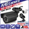 11 11BigSale Hd Mini Cctv AHd Camera 720P 960P 1080P Digit 2MP Hd Outdoor Waterproof IP66