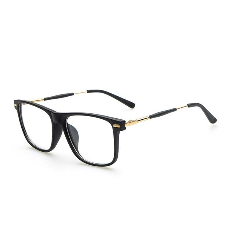 latest trend in eyeglasses  latest trend in eyeglasses