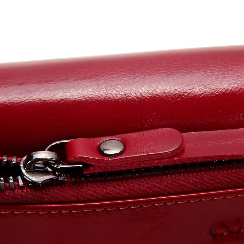 marca carteira e bolsa vermelha Packet Internal Structure : Card Bit, Big Notes, Dark Lattice, Photo Bit, Check Bit