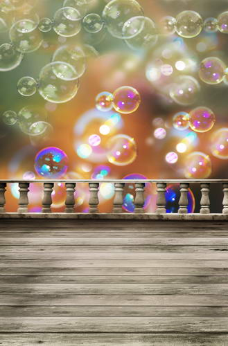 Children bubbles backgrounds photography backdrops for photo studio 5 x 8 ft vinyl print backdrop photographic background funds 10ft photography backdrops library books for children school graduation photographic backgrounds vinyl print props c 2306