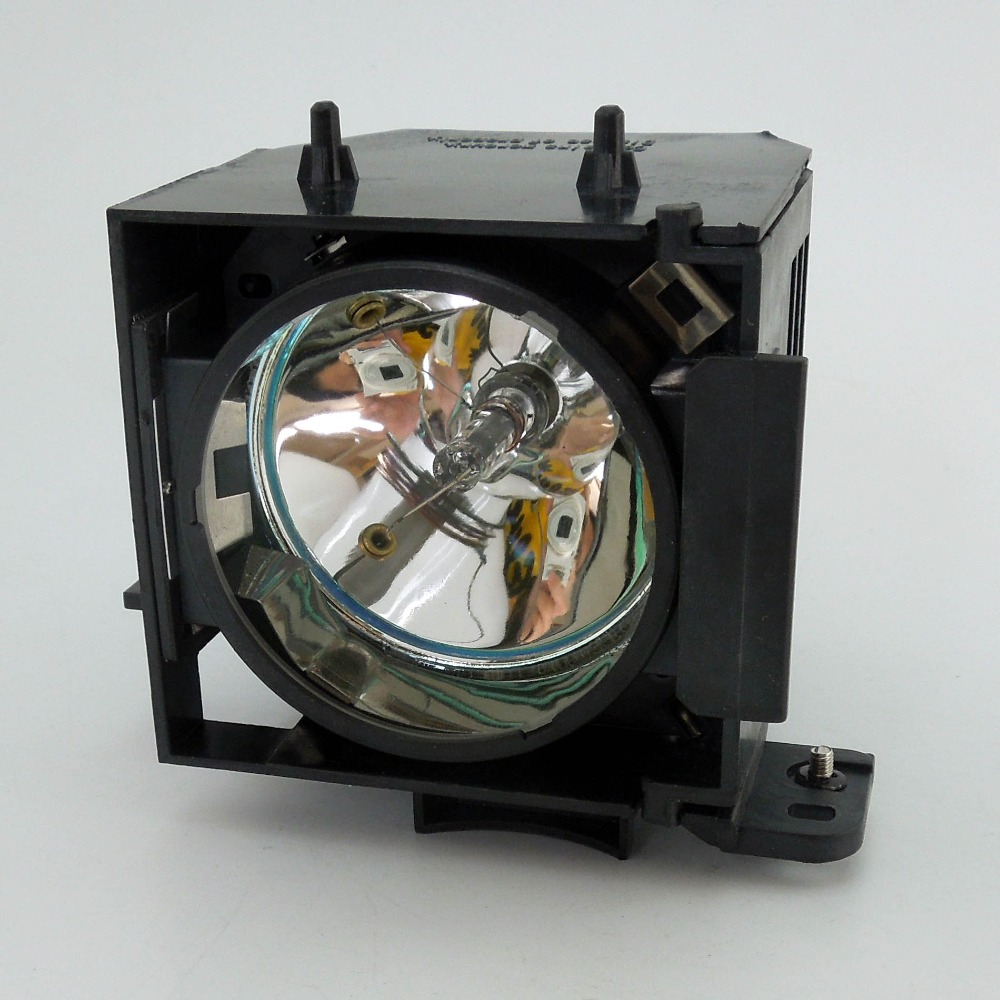 ELPLP37 / V13H010L37 Original Projector Lamp With Housing For EPSON EMP-6000/EMP-6100/EMP-6010/PowerLite 6100i/PowerLite 6110i elplp38 v13h010l38 high quality projector lamp with housing for epson emp 1700 emp 1705 emp 1707 emp 1710 emp 1715 emp 1717